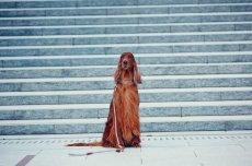画像10: 【SALON FOR DOGS】トライアルセット 30ml  (10)