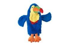 画像6: 【DOGGLES】Blue Toucan (6)