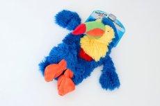 画像3: 【DOGGLES】Blue Toucan (3)