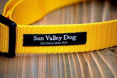 画像2: 【Sun Valley】New ウェブカラー Yellow