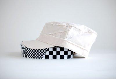 画像3: 【VANS】 Puzzling Hat