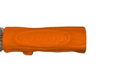 画像3: 【Pet Projekt】 DOG LOG 犬の丸太 - オレンジ