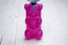 画像5: 【Ruff Dawg】Gummy Bears (5)