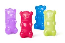 画像1: 【Ruff Dawg】Gummy Bears (1)
