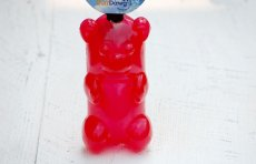 画像4: 【Ruff Dawg】Gummy Bears (4)