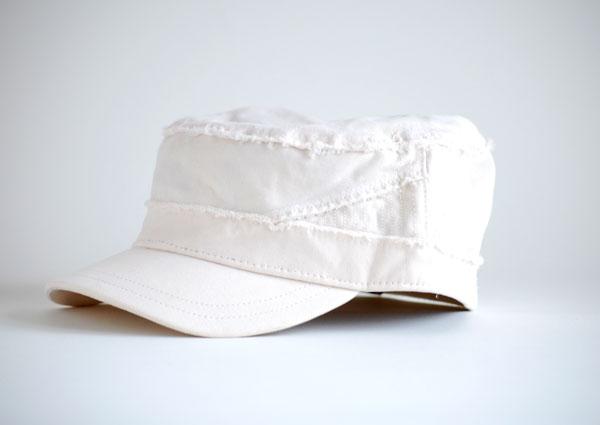 画像1: 【VANS】 Puzzling Hat (1)