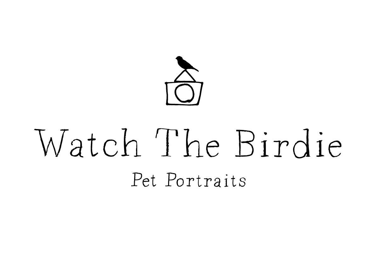 画像: 広告撮影のプロによる、ペットのポートレート撮影サービス「Watch The Birdie」、協賛。 12月20日(日)FCI東京インターナショナルドッグショー2015より先行予約受付開始。